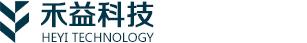 重庆禾益科技公司官网 - 重庆智慧农业,重庆智慧政务,重庆数据通信,重庆网站建设